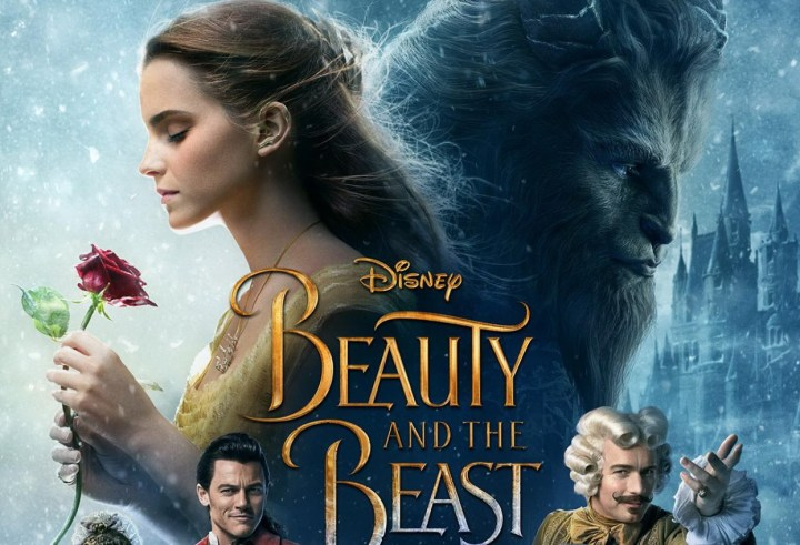 beauty-and-the-beast_poster_