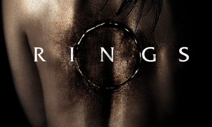 ringsposter