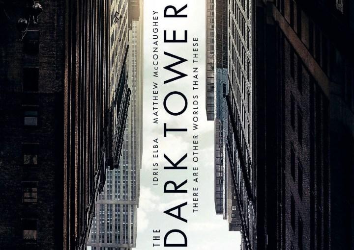 darktowertease