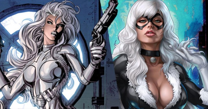 silver-sable-black-cat-movie