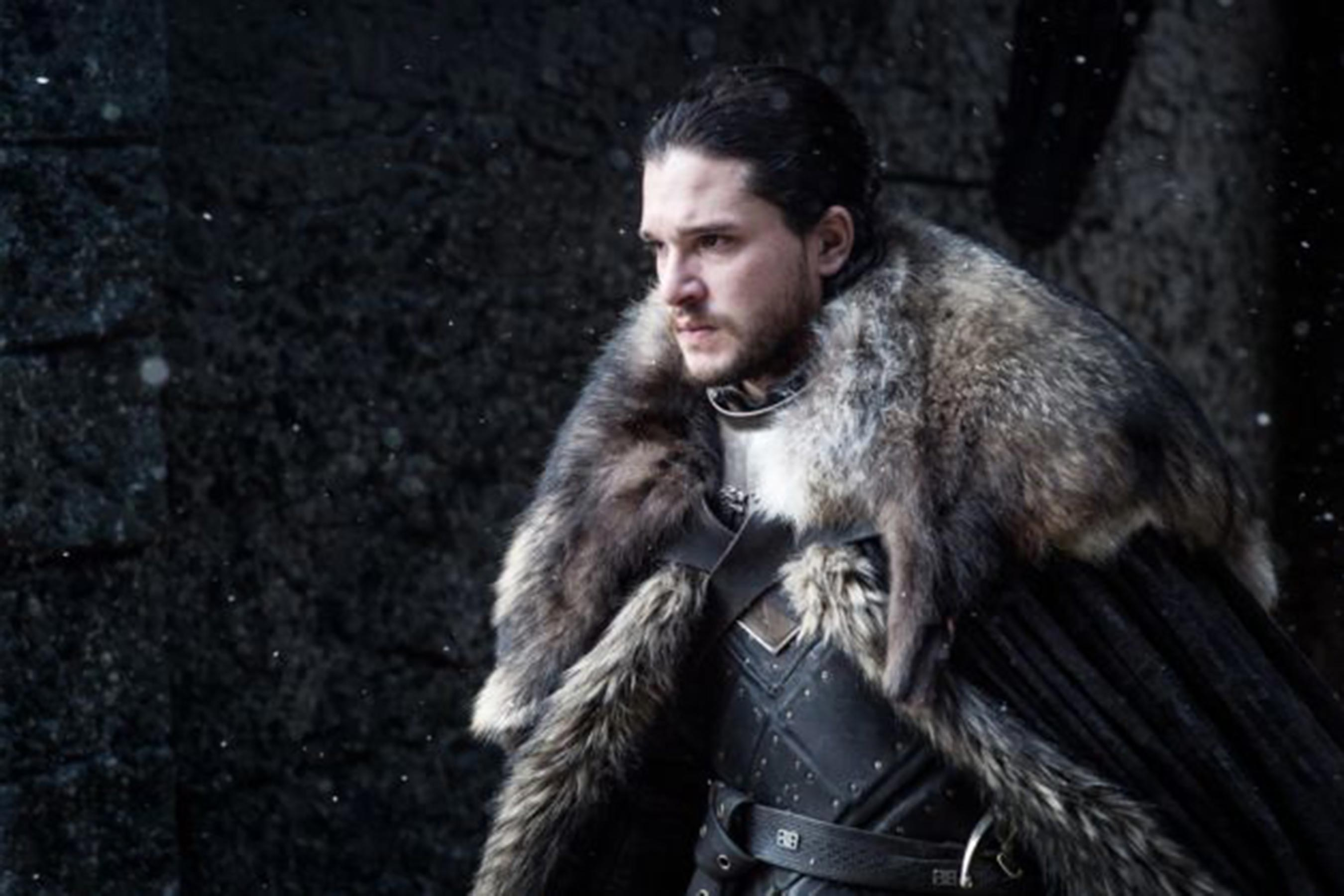 game of thrones staffel 8, folge 2 - 960×639