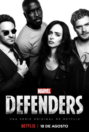 defenders-new-poster