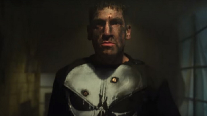 defenders_Punisher