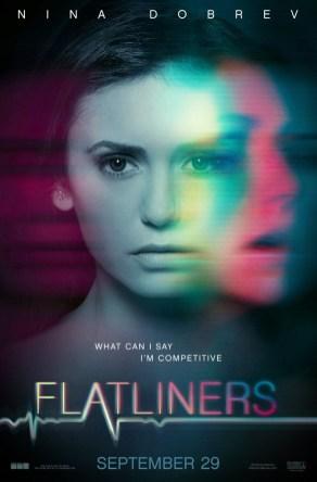 Flatliners_05