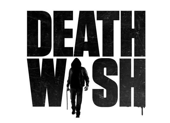 deathwish_teaser