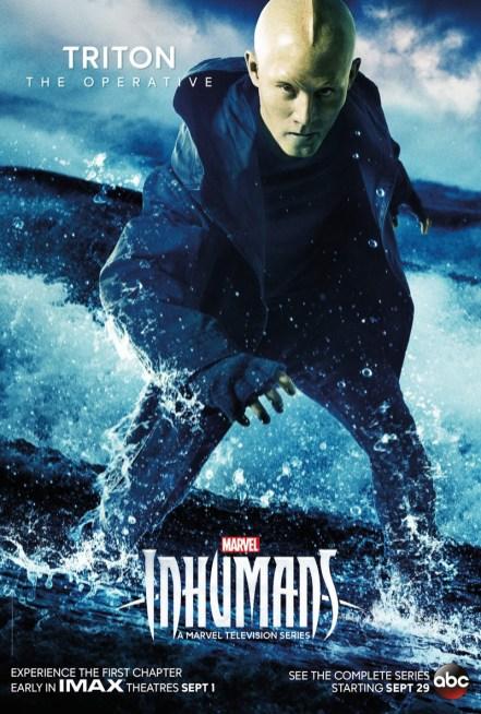 inhumans_07