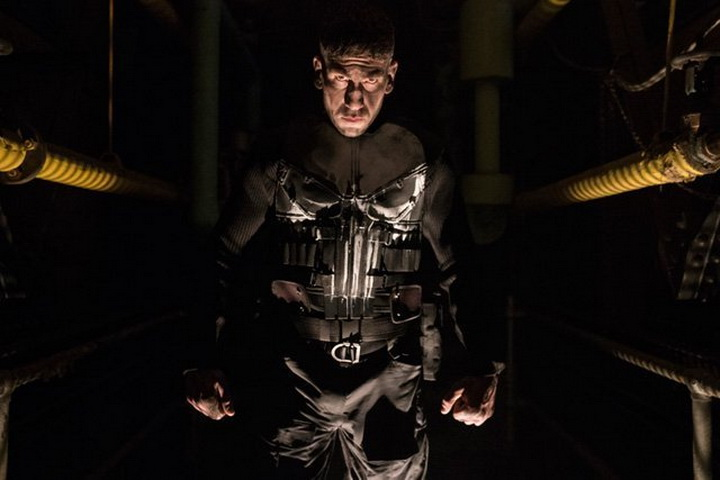 punisher_teaser