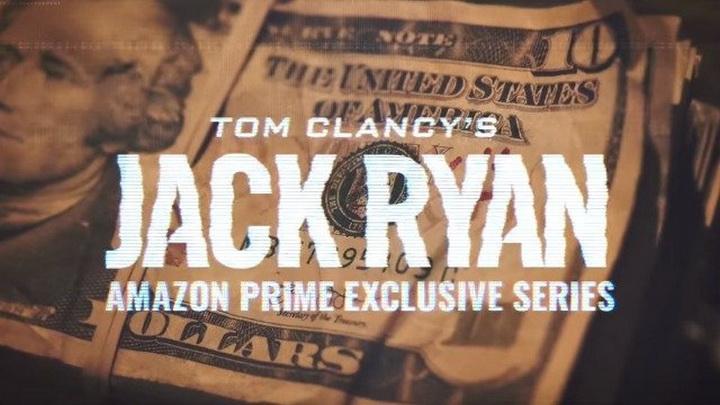 Jack-Ryan-Teaser