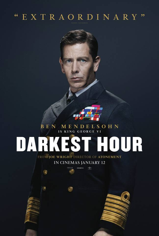 Darkest Hour_03