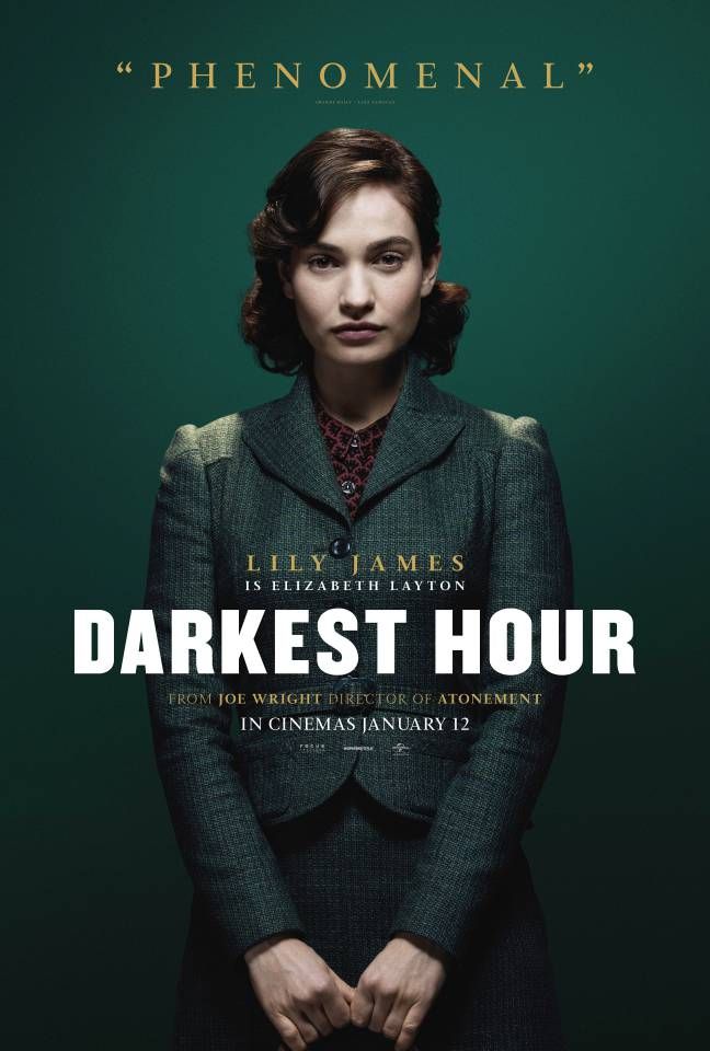 Darkest Hour_04