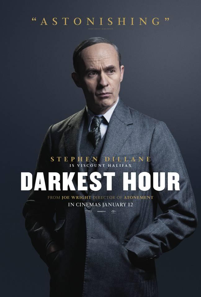 Darkest Hour_05