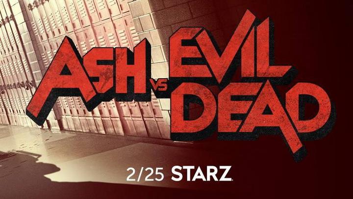 ash vs evil dead s3_teaser