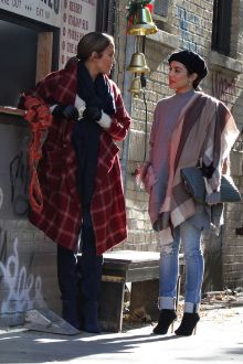 lopez-and-hudgens-second-act-10-27-2017-3