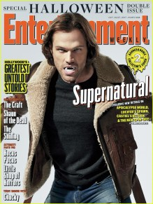 supernatural-ew-covers-02
