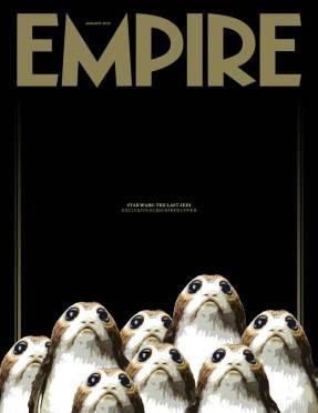 Porges_Empire