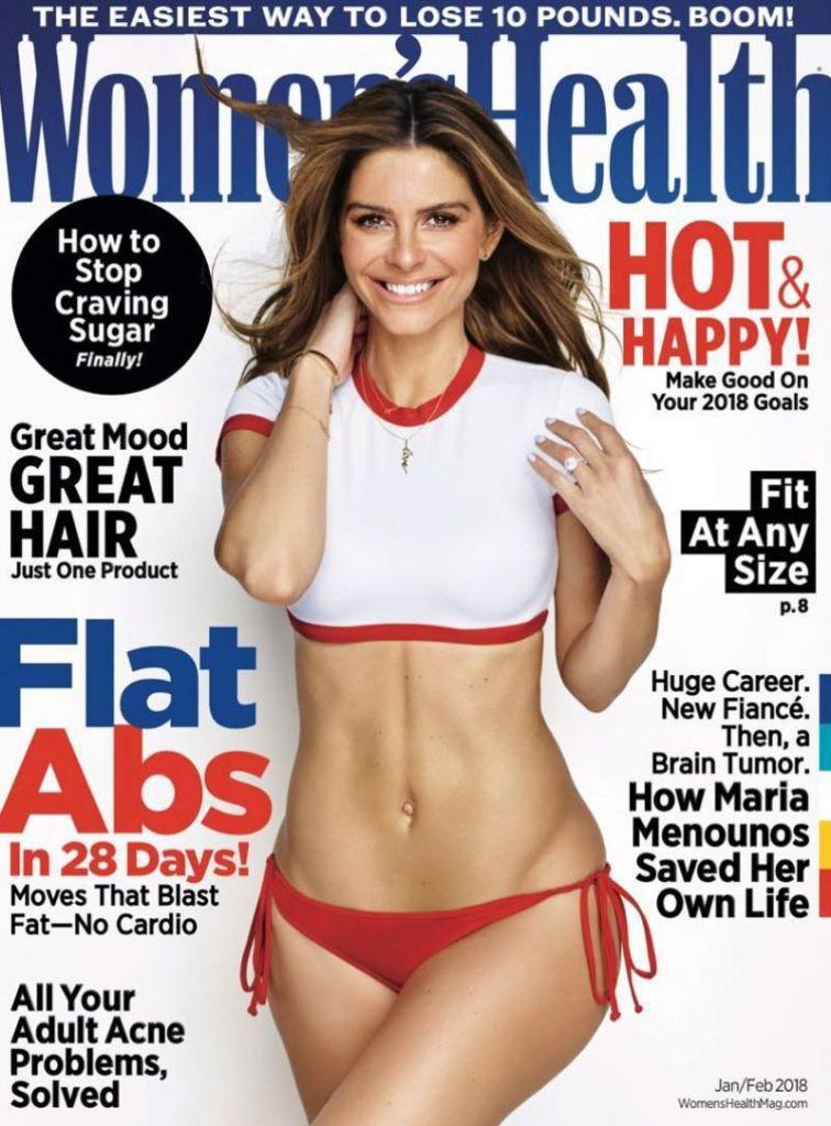 maria-menounos-women-s-health-2018-4