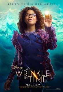 wrinkle_01