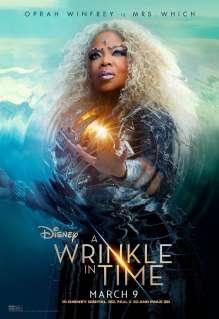 wrinkle_03