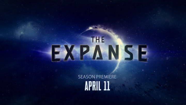 expanse
