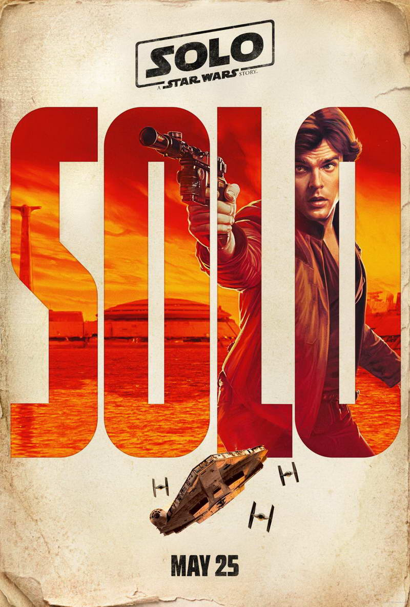 solo-poster1-1
