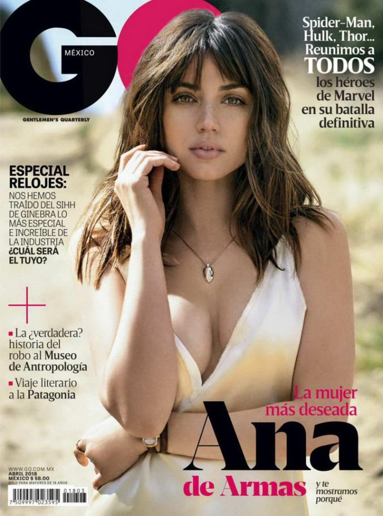 ana-de-armas-gq-mexico-april-2018-0