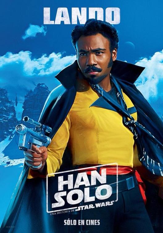 han_solo_new_cp_02