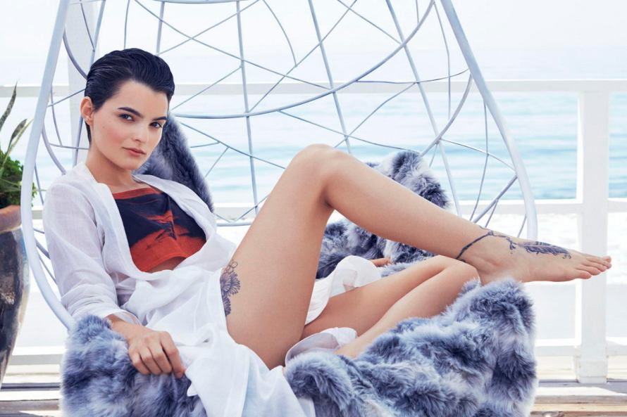 brianna-hildebrand-for-vanity-fair-italia-2018-1