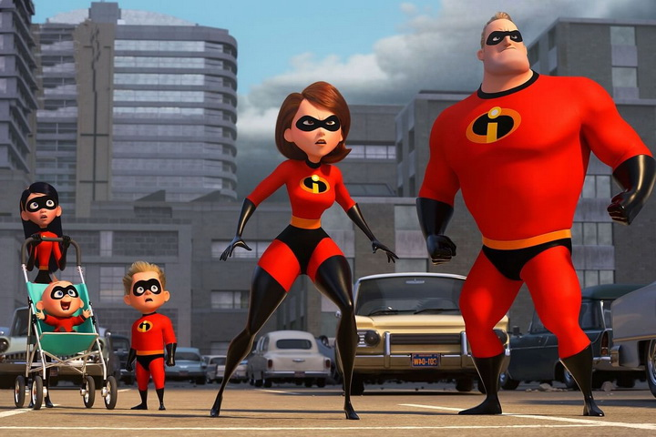 The-Incredibles2