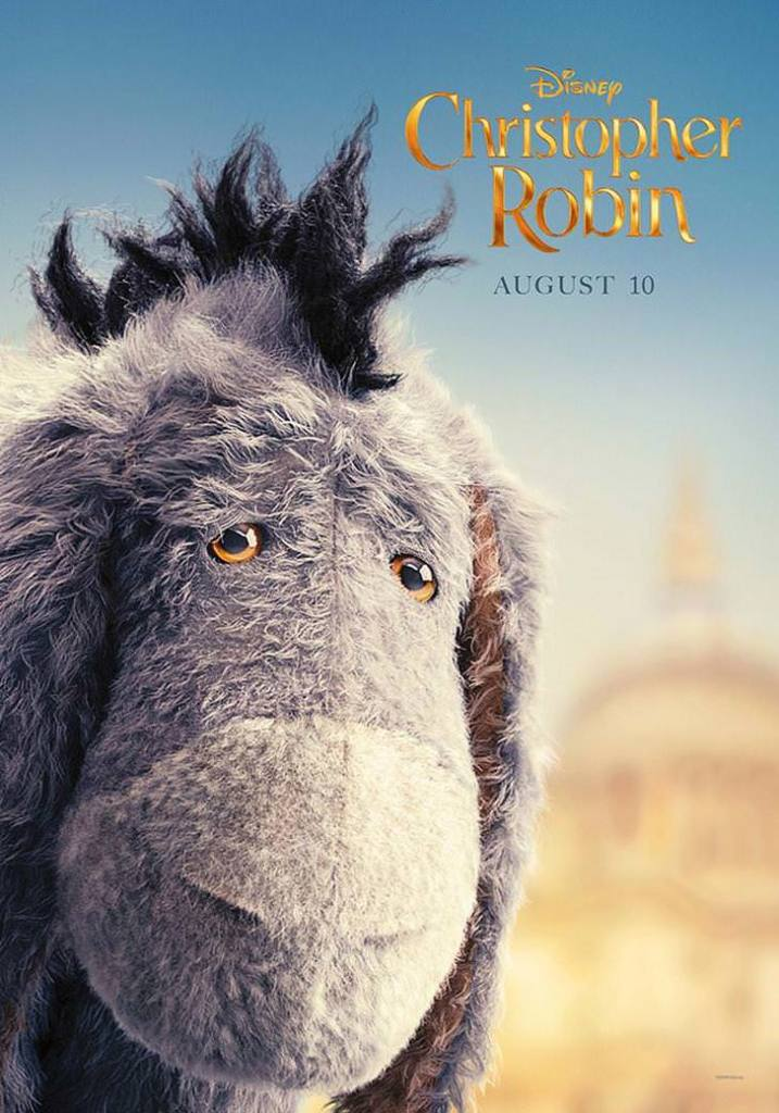 Christopher-Robin-character-posters-3