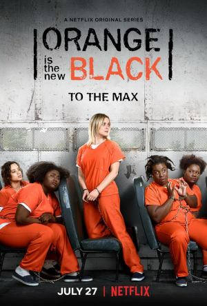 oitnb_s6_Poster