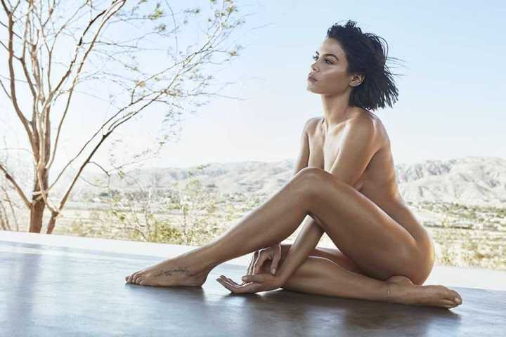 Jenna-Dewan-Tatum-Women's-Health-September-2018-05