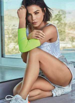 Jenna-Dewan-Tatum-Women's-Health-September-2018-07