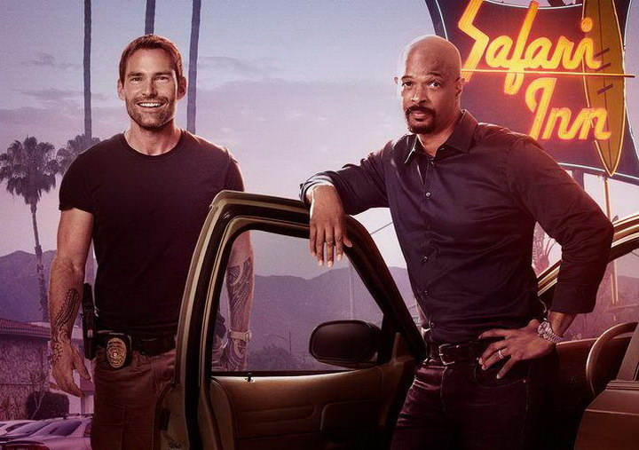 lethal-weapon-s3
