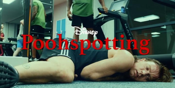 poohspotting