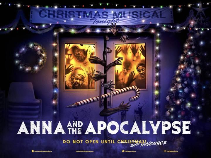 anna-and-the_apocalypse