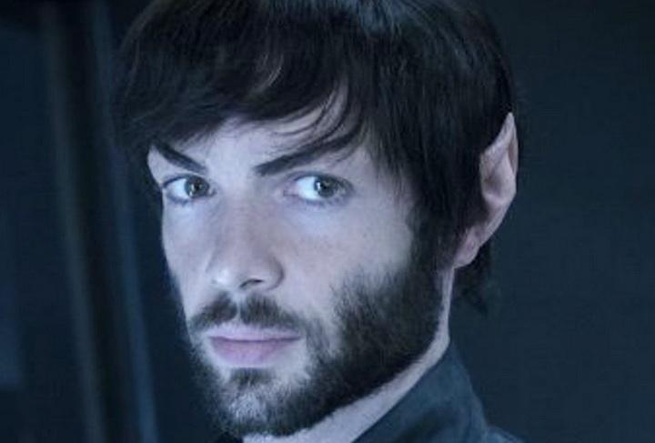 star-trek-discovery-spock