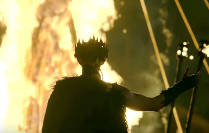 The_reign_of_ivar