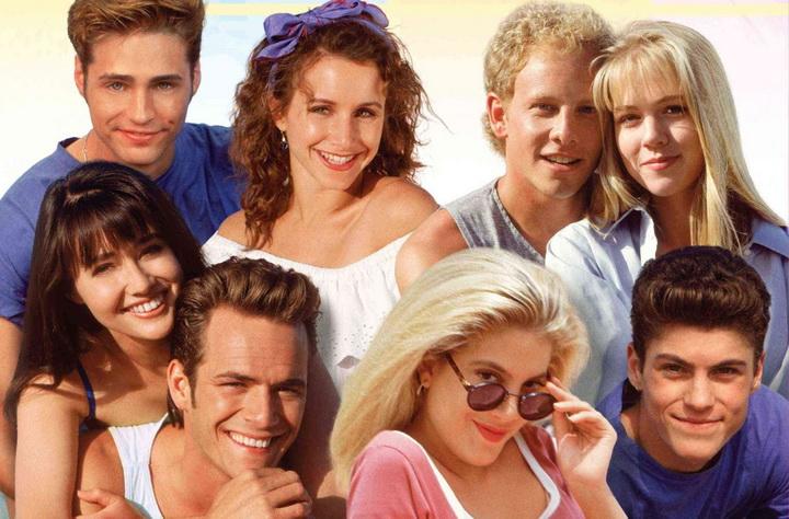 Beverly-Hills-90210-2019