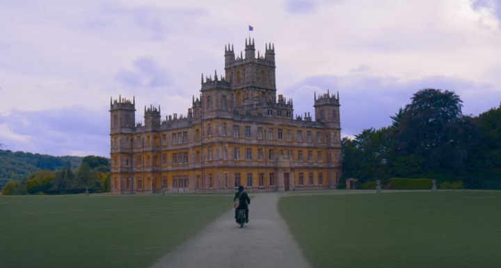 Downton-Abbey-t