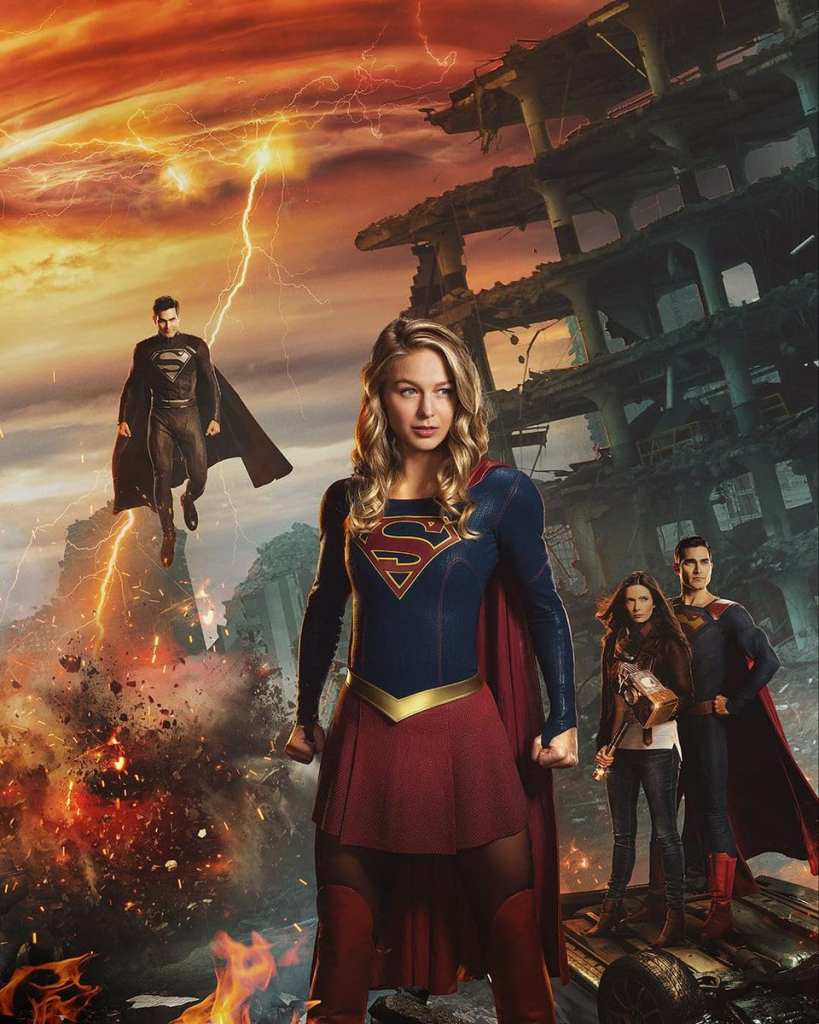 Elseworlds-Tryptych-poster-3