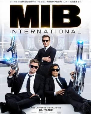 Men-in-Black-International