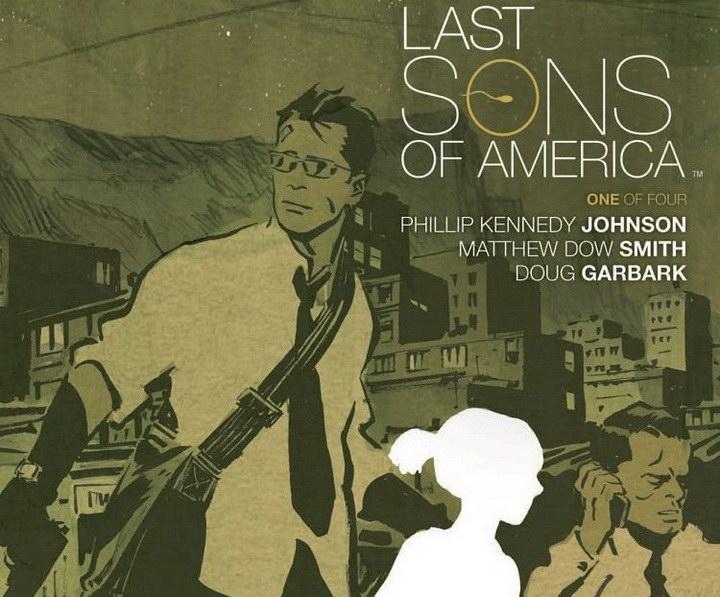 Last_Sons_of_America