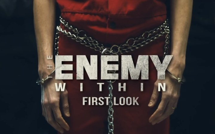 enemy_within