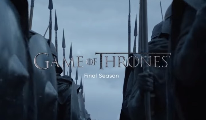 hbo 2019