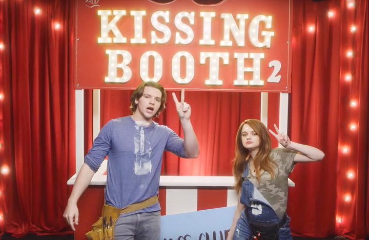 kissing_booth_2