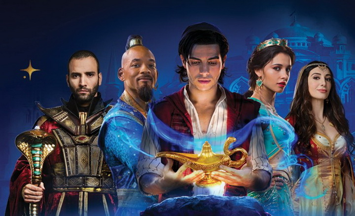 aladdin.jpg?fit=720%2C438&ssl=1