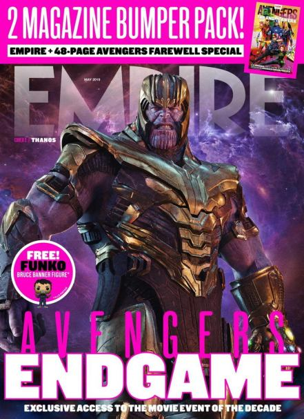 avengers-End- empire-may-2019-2