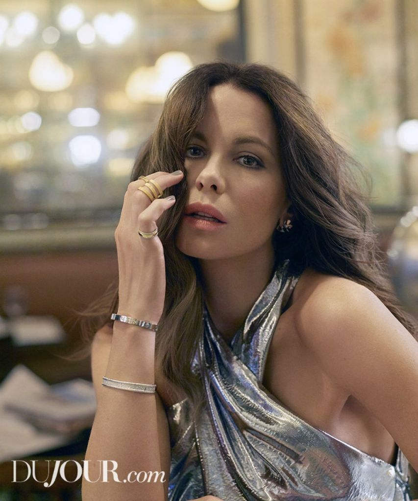 kate-beckinsale-dujour-spring-2019-0