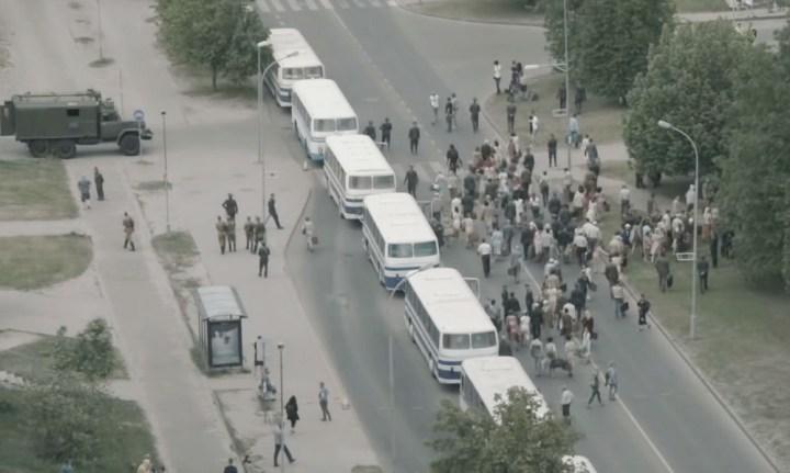 Chernobyl_behind