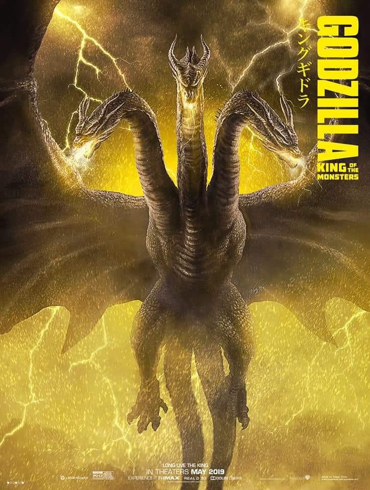 Godzilla_hp_03